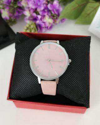 Zegarek pudrowy
