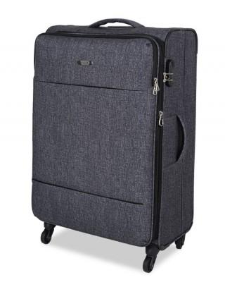 walizka Szara mała